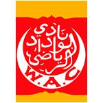 Видад Касабланка