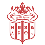 Хассания