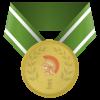 medal2v.png