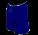 shorts_000080.png