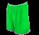 shorts_00FF40.png