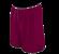 shorts_800040.png