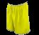 shorts_FFFF00.png