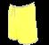 shorts_FFFF80.png