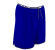 shorts_0000A0.png