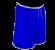 shorts_0000FF.png