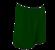 shorts_004000.png