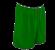 shorts_008000.png
