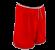 shorts_FF0000.png