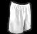 shorts_FFFFFF.png